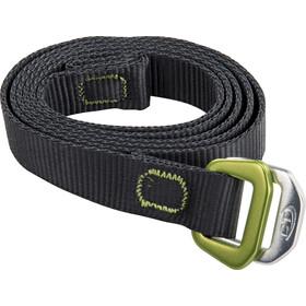 Climbing Technology Belt, nero